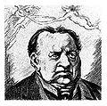 Theo van Doesburg Abraham Kuyper.jpg
