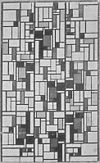 Theo van Doesburg Leaded Glass Composition V.jpg