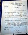 Theodore Roosevelt resignation 005.jpg