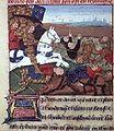 Theodoric (487-534) en Thuringe.jpg