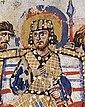 Theophilos (recortado) .jpg