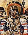 Theophilos (cropped).jpg