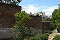 Thessaloniki, Westliche Stadtmauer (Τείχη της Θεσσαλονίκης) (4. Jhdt.) (47841938171).jpg