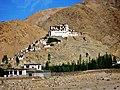 Thiksey Monastery in Ladakh.jpg