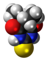 Thiobarbital molecule spacefill.png