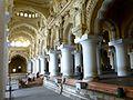 Thirumalai Nayakkar Mahal Madurai India - panoramio (11).jpg