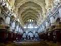 Thirumalai Nayakkar Mahal Madurai India - panoramio (12).jpg