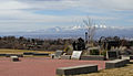 This Is the Place Heritage Park (6882555632).jpg
