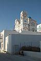Tholaria, Amorgos, 080425.jpg