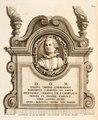Thom-Augustinus-Vairani-Cremonensium-monumenta-Romæ MG 1234.tif
