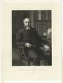 Thomas Addis Emmet, M.D., L.L.D (NYPL NYPG96-F27-424836).tiff