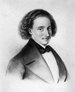 Thomas Tellefsen Norwegian pianist and composer