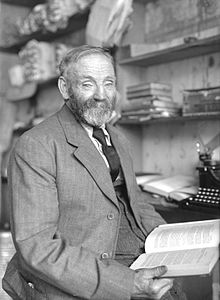 Thomas J. Howell, Botanist of the Pacific Northwest.jpg
