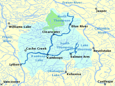 Clearwater, British Columbia - Wikipedia on orlando airport flight paths maps, vancouver canada maps, calgary canada maps, jasper ab canada maps, okanagan bc back roads maps,