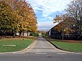 Three Halls - University of Nottingham - geograph.org.uk - 600736.jpg