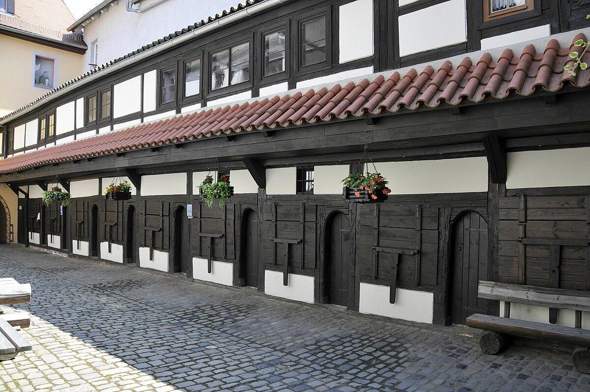 Neustadt Orla