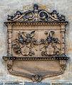 Thurnau-Wappen-Torhaus-P2077096PS.jpg