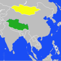 Tibet locator map small.png