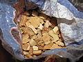 Tibetan cheese.JPG