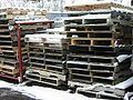 Tidy Stacks of Pallets.jpg