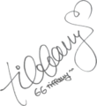 Tiffany signature.png
