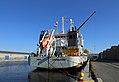 Tiger Split Hopper Barge R09.jpg