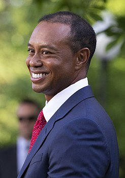 Tiger Woods in May 2019.jpg