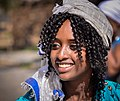 Tigray Girl, Ethiopia (17401080672).jpg