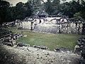 Tikal Central Acropolis (9791170854).jpg