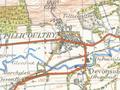 Tillicoultrymap1945.png