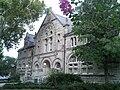 Tilton Hall angle.jpg