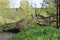Tilts pār Iecavu.JPG