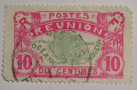 Timbre Reunion fr 1907.jpg