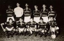 9eccda32edb6b História do Sport Club do Recife – Wikipédia