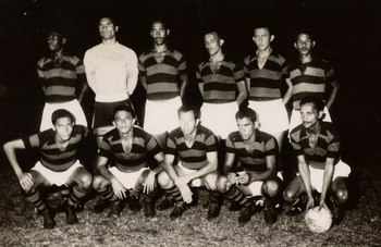 Sport Club do Recife – Wikipédia 95db9baabea27