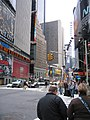 Times Square (1629379388).jpg