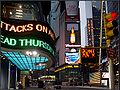 Times Square Us03-029.jpg