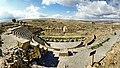 Timgad تيمقاد 13.jpg