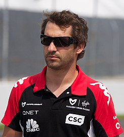 Timo Glock Canada 2011-Cropped.jpg