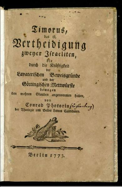 File:Timorus-Lichtenberg-1773.djvu