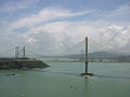 Ting Kau Bridge.JPG