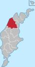 Tingstäde landskommun 1952.png