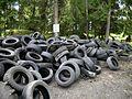 Tire recycling 20170619.jpg