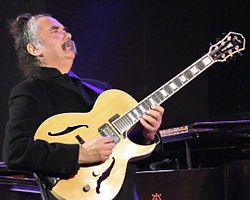 Tisziji Munoz, Dizzy's Club - Jazz at Lincoln Center, 2011.jpg