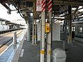 Tobu-railway-ogose-line-Sakado-station-platform-20090813.jpg