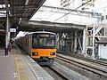 Tobu 51005 at Shiki Station 20180324.jpg