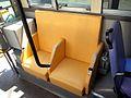 Tobus A-E802 seat2.jpg