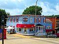 Tofflers Pub ^ Grill - panoramio.jpg