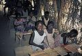 Togo-benin 1985-025 hg.jpg