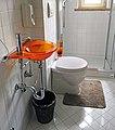 Toilet in Italy.jpg